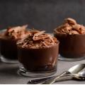 Süslemeleriniz için Kazımalık Çikolata