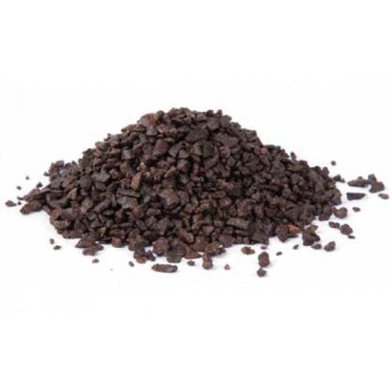 Parça & Kırıntı Çikolata